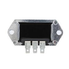 For Kohler 8-25 HP Engine with 15 Amp Alternator Voltage Rectifier Regulator New