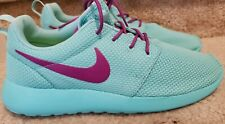 Nike Rosche Run  ID Men's size 8  855901-991