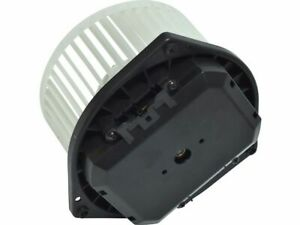 For 2009-2014, 2016-2020 Nissan Maxima Blower Motor 87632RZ 2010 2011 2012 2013