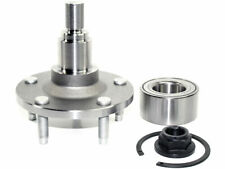 For 2005-2011 Mercury Mariner Wheel Hub Repair Kit Rear 67332RQ 2006 2007 2008