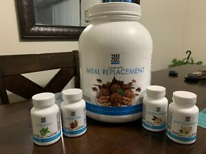 yes you can weight loss supplements