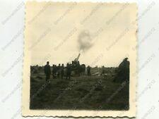 Foto, A.R.109, Feuer Frei auf Luga, Russland (1251)