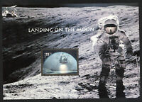 SCOTT 3413 2000 $11.75 MOON LANDING ISSUE MNH OG VF CAT $40!