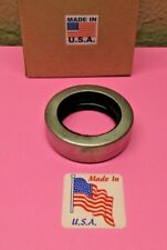1958 1959 1960 EDSEL AUTOMATIC TRANSMISSION TAIL SHAFT/EXTENSION SEAL 6656S 7300