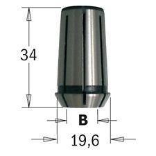 CMT Orange Tools 796,860.00-Pinza per electrofresadora cmt1e 6 d