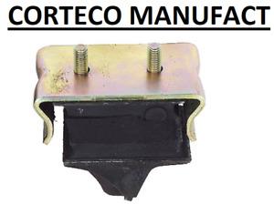Engine Mount-Corteco Engine Mount 230 33102 260