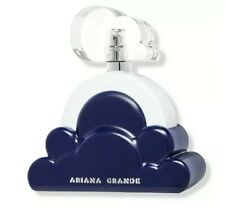 Ariana Grande Cloud Intense 2.0 Eau De Parfum Perfume Full Size 3.4 oz SEALED