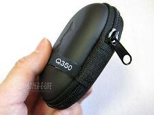 New Case For AKG Q350 Earphones