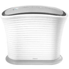 HoMedics True Hepa Air Filter Purifier AP15AU 3 Speed Air Cleaner