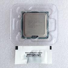 Intel Core 2 Extreme QX6700 2,66 Ghz 1066 MHz CPU Processore Quad-Core SOCKET 775