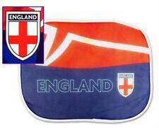 2x Inglaterra Cruz de San Jorge Bandera Fútbol Euro tapa TORNADO PARABRISAS