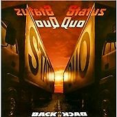 Status Quo - Back to the Beginning (2006)