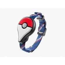 Nintendo Pokemon Go Plus - Game Console Accessory 1082166