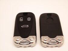 ALFA ROMEO 159 BRERA SPIDER Schlüsselgehäuse Autoschlüssel Ersatz Schlüssel NEU