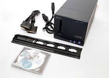 Acer ScanWit 2720S Slide & Film Scanner, Benq - As seen