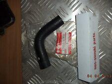 UC125X 1999 HOSE, RADIATOR OUTLET   NEW NOS-SUZUKI- PARTS.COM