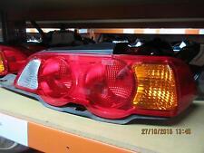 HONDA INTEGRA DC5 R TAILLIGHT 09/01-10/04 01 02 03 04