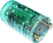 Schnellstarter für Leuchtstoffröhren, elektronisch, Sofortstarter 4-125W