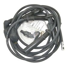 Moroso 9154 Spark Plug Wire Set made with Kevlar® - Made in the USA