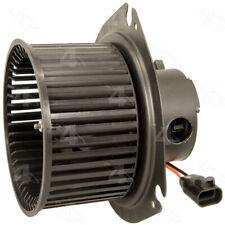 HVAC Blower Motor 4 Seasons 75788
