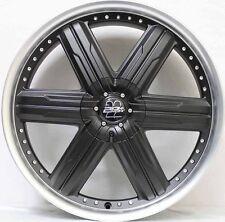 Wheel & Tyre Packages