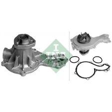 INA Wasserpumpe Audi, Ford, Seat, VW 538 0339 10