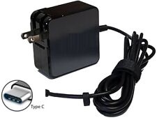 power AC adapter supply cable charger for Acer Spin 5 SP513-52N laptop notebook