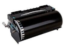 Transfer Einheit Unit f. Lexmark C500 X500 X502N C510 C510N - 56P1651