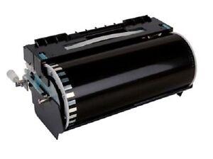 Transfer Einheit Unit für Lexmark C500 X500 X502N C510 C510N - 56P1651