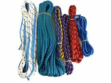Replacement Pico Rope Kit : HT7071