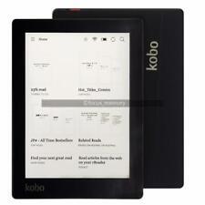 "For 6"" Kobo Aura ereader   eBook built in Light 1024x768 4GB WIFI good working"