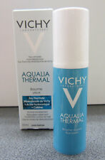 Vichy Aqualia Thermal Eye Balm 15ml GENUINE & NEW