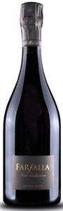 BALLABIO EXTRA BRUT FARFALLA VSQ Pinot Nero Metodo Classico Bott.75 Cl-Imb.X6 BT