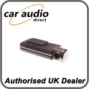 Gator GHDVR360 Front Facing Adjustable DashCam Camera 1080p HD Accident Dash Cam