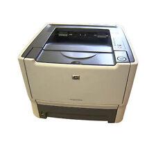 buy hp laserjet p2015 in computer printers ebay rh ebay co uk HP LaserJet P2015 Troubleshooting HP LaserJet P2035 Icons