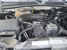 2006 07 08 Dodge Ram 1500 Pickup Engine OEM 5.7L Vin 2 8th Digit W/Warranty 126K