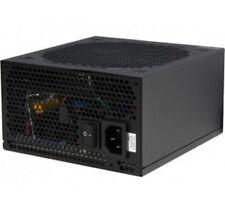 Rosewill Hive Series 1000 Watt Modular 80 Plus Bronze Certified Atx12v