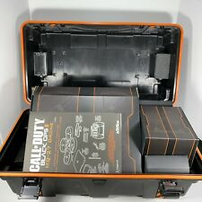 Call of Duty: Black Ops II Care Package for PS3 with Drone, Game, Coins