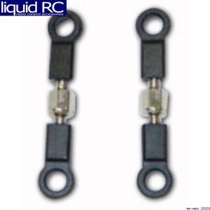 Redcat Racing 02012 Upper Suspension Links 2 pieces