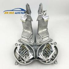 4X BMW X5 F15 X6 F16 LED headlight turn signal and cornering light source module