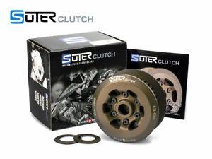SUTER RACING SLIPPER CLUTCH HUSABERG 450 FE / 501 FE 2013-2014