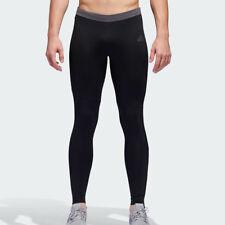 Bodybuilding adidas Herren Sport Bekleidung mit Taschen