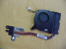 Acer Aspire M5-581T CPU  j18 Cooling Heatsink & Fan DC28000C0A0A  AT0O20020R0