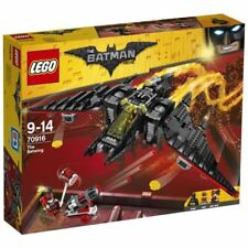 LEGO® Batman Movie 70916 Le Batwing