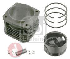 FEBI BILSTEIN Zylinderlaufbuchse, Druckluftkompressor 23947
