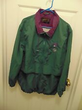 Nice! Eddie Bauer ~ Governor'S Cup ~ Lightweight Jacket ~ New W/O Tags ~ Med