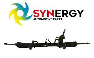 Vauxhall Astra MK4 (G) (TRW) 98 > 05 OE Reman Power Steering Rack Outright Sale