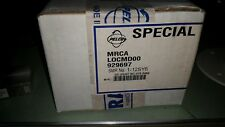 Pelco ptz Mount for spectra