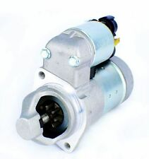Johnson / Evinrude / Suzuki 25 Hp Starter / 12V CCW ROT PH130-0077, 5036972