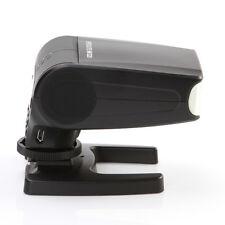 Pro MK320 Speedlite Speedlight TTL Flash For Fujifilm Fuji X100T X30 XT10 XT1 X2